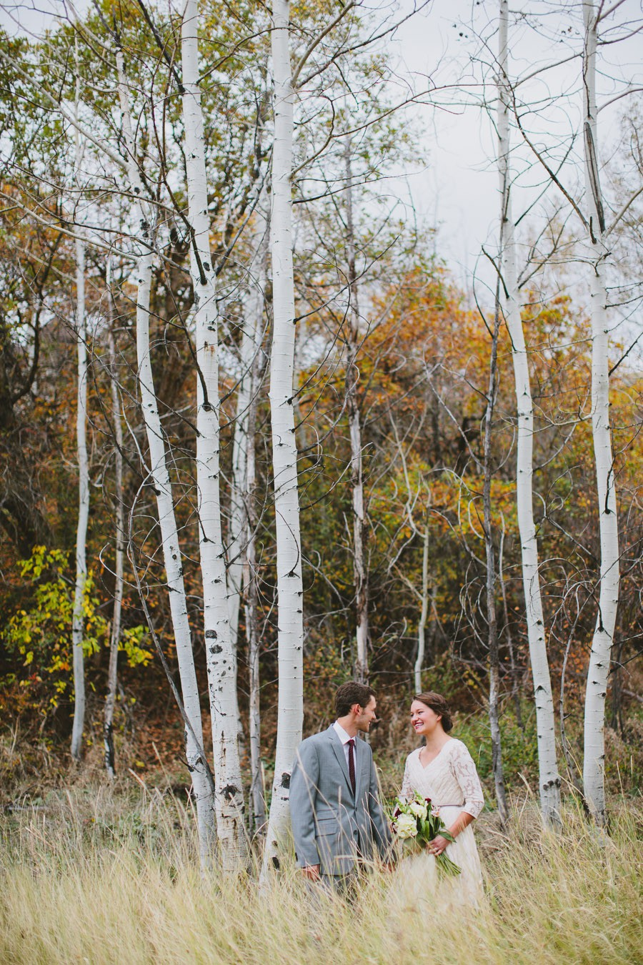 salt-lake-city-wedding-photographer-utah-mountains-04