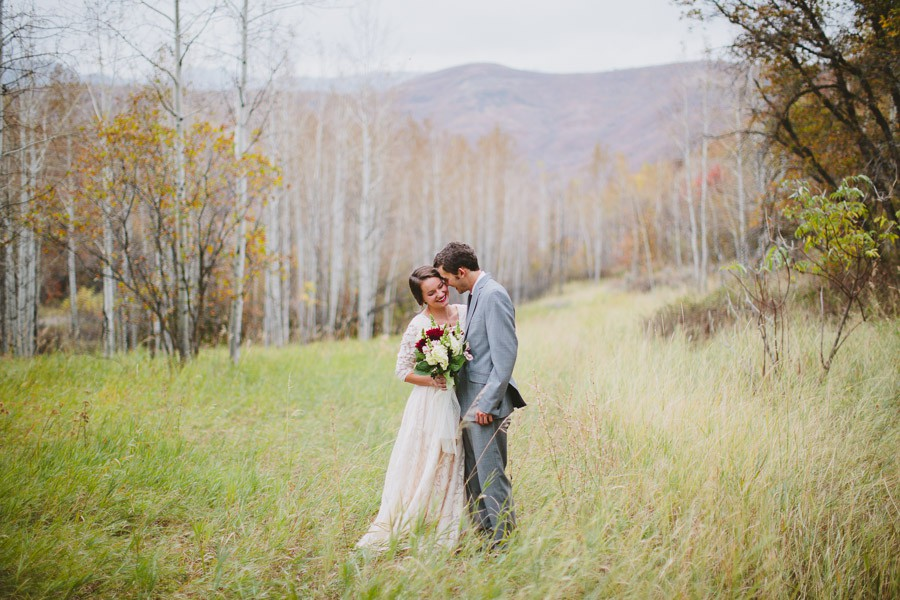salt-lake-city-wedding-photographer-utah-mountains-09