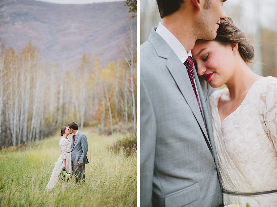 salt-lake-city-wedding-photographer-utah-mountains-10
