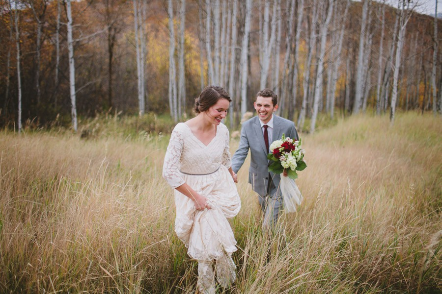 salt-lake-city-wedding-photographer-utah-mountains-11