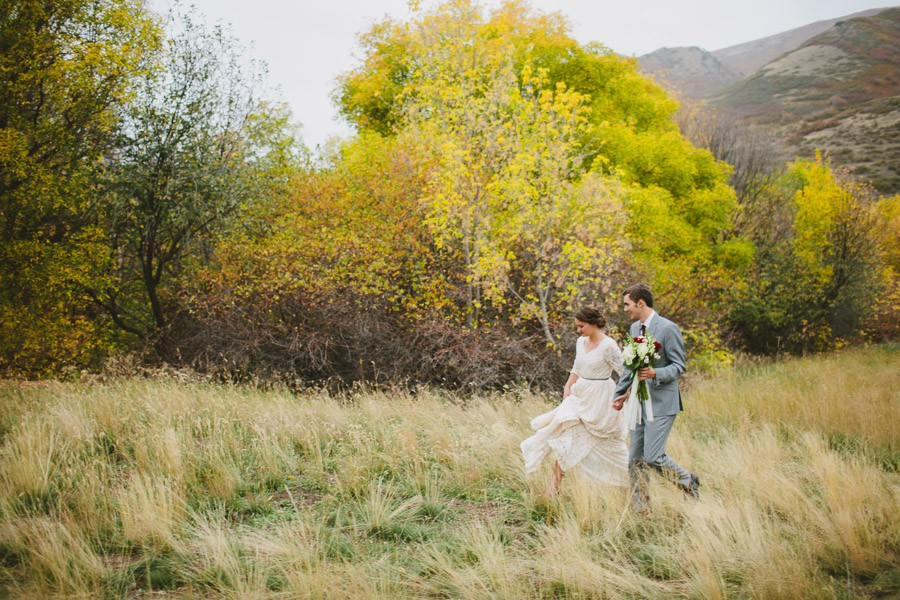 salt-lake-city-wedding-photographer-utah-mountains-13