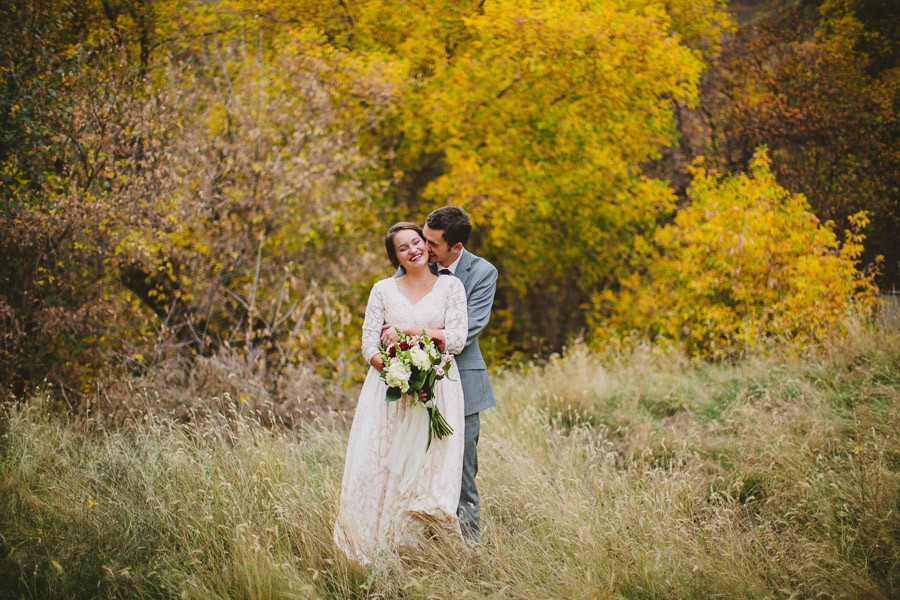 salt-lake-city-wedding-photographer-utah-mountains-14