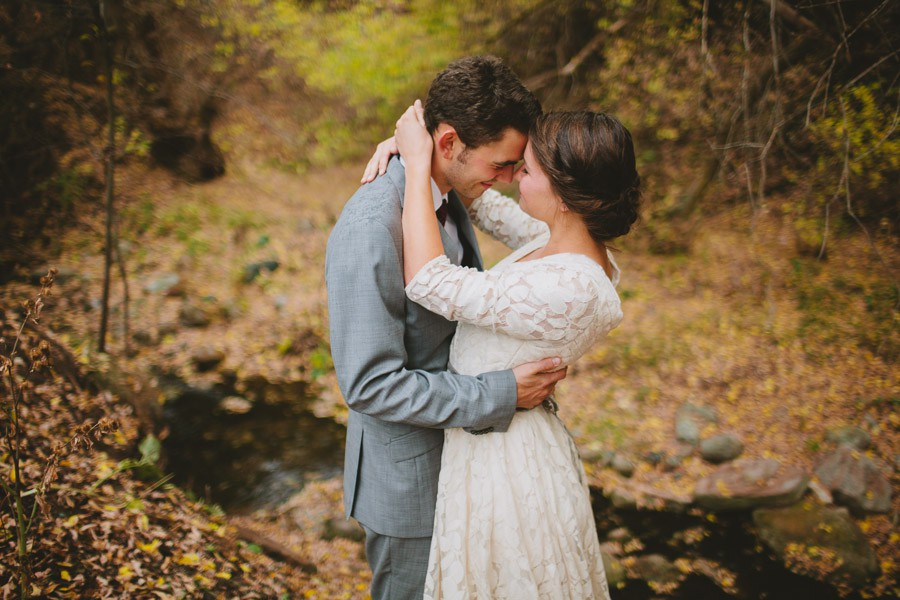 salt-lake-city-wedding-photographer-utah-mountains-15