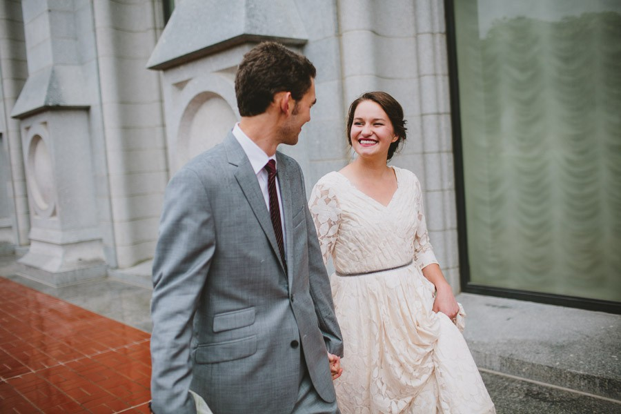 salt-lake-city-wedding-photographer-utah-mountains-24
