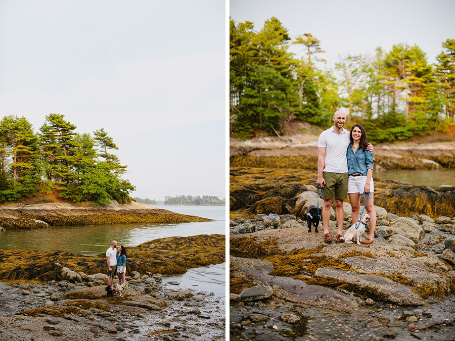 Portland-Maine-Casco-Bay-Engagement-Photos-wedding-photographer-05