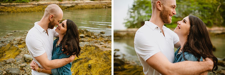 Portland-Maine-Casco-Bay-Engagement-Photos-wedding-photographer-10