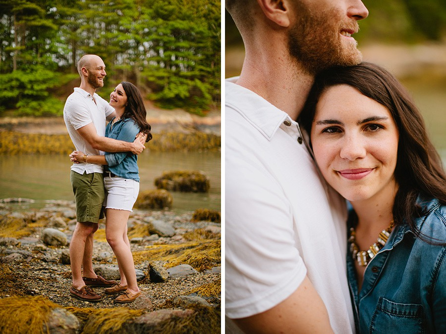 Portland-Maine-Casco-Bay-Engagement-Photos-wedding-photographer-11