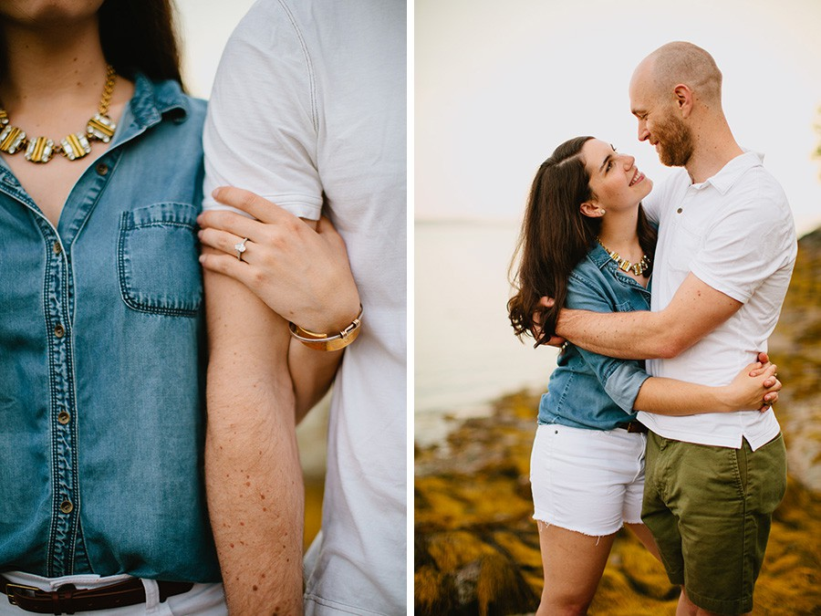 Portland-Maine-Casco-Bay-Engagement-Photos-wedding-photographer-21
